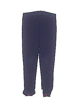 Ralph Lauren Leggings Size 5