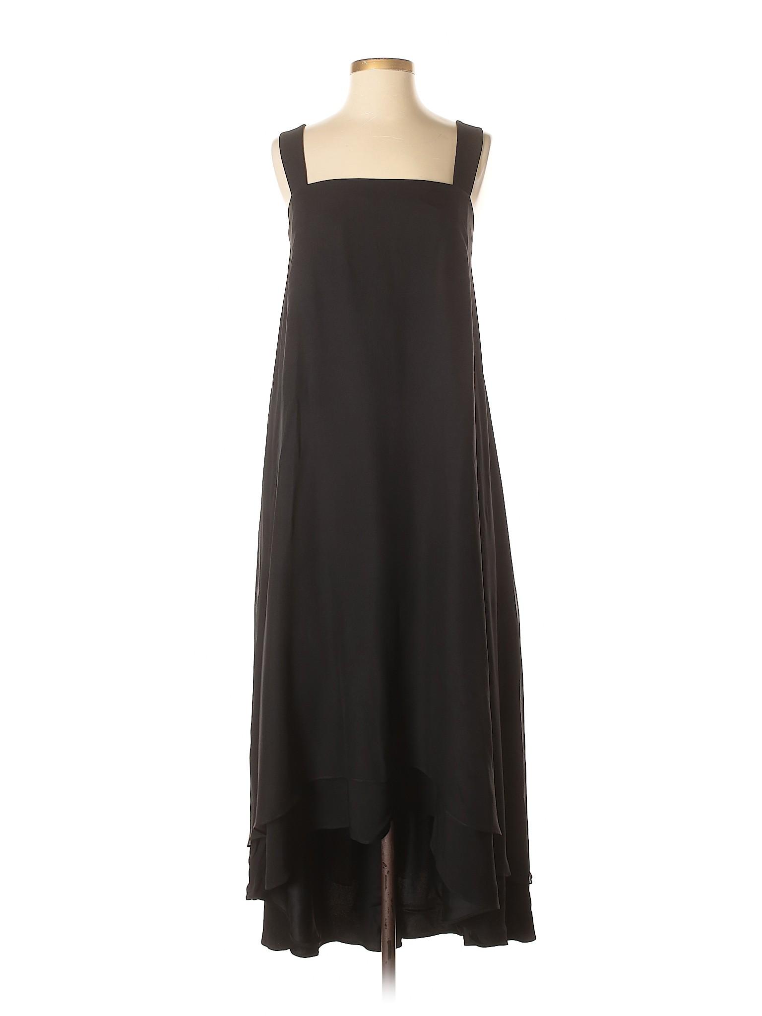 Lippes Boutique Casual Winter Adam Dress qqp1ETw4rB