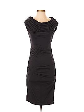 Barneys New York CO-OP Casual Dress Size XS