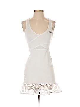 Adidas Active Dress Size XS