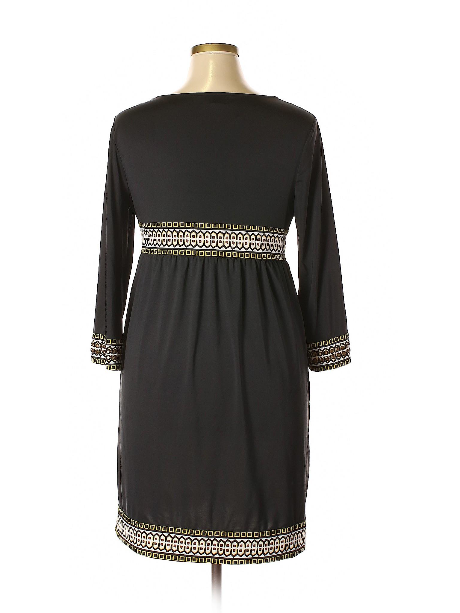 International Casual INC Dress Selling Concepts 47w8A5q