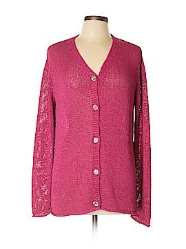 Saks Fifth Avenue Cardigan Size L