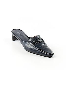 Unisa Mule/Clog Size 7 1/2