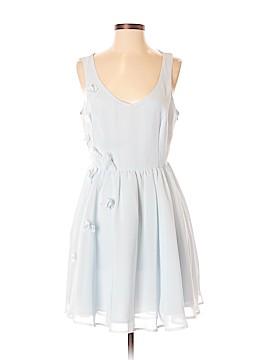 Disney LC Lauren Conrad Cocktail Dress Size 10