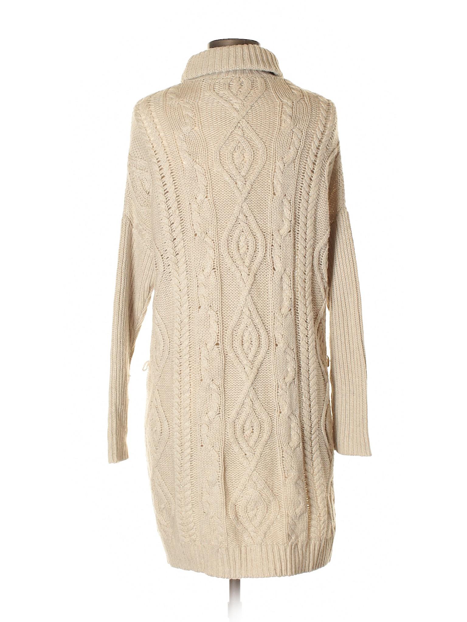 Moda Boutique International Casual winter Dress qSS5vr