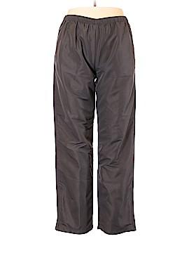 Bcg Track Pants Size L