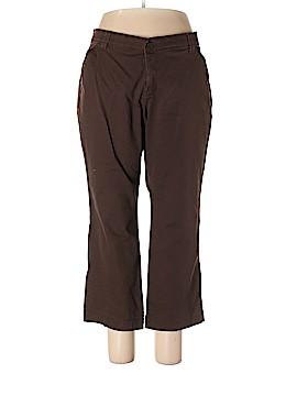 Lee Jeans Size 18W (Plus)