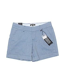 Dear John Dressy Shorts 29 Waist