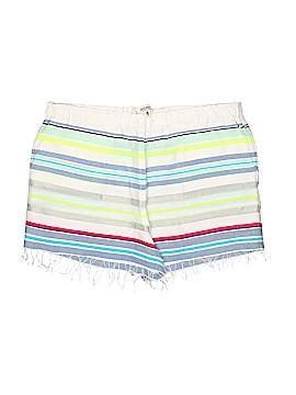 Lemlem Shorts Size M