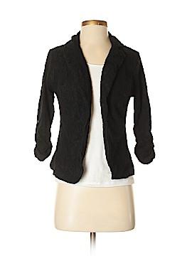 Miss Chievous Blazer Size S