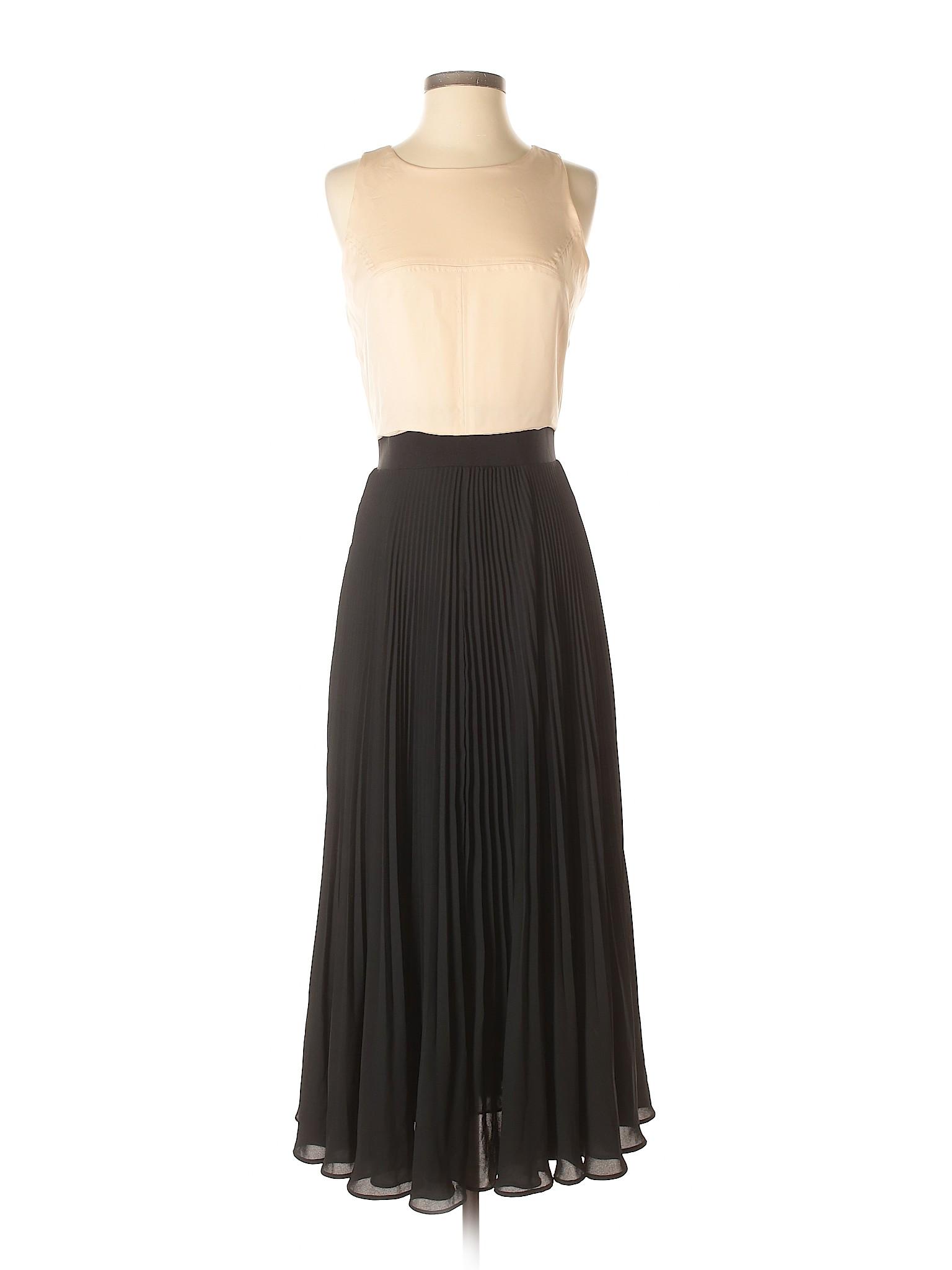 Selling Dress Roy Casual Rachel RACHEL qxHnqv6Bg