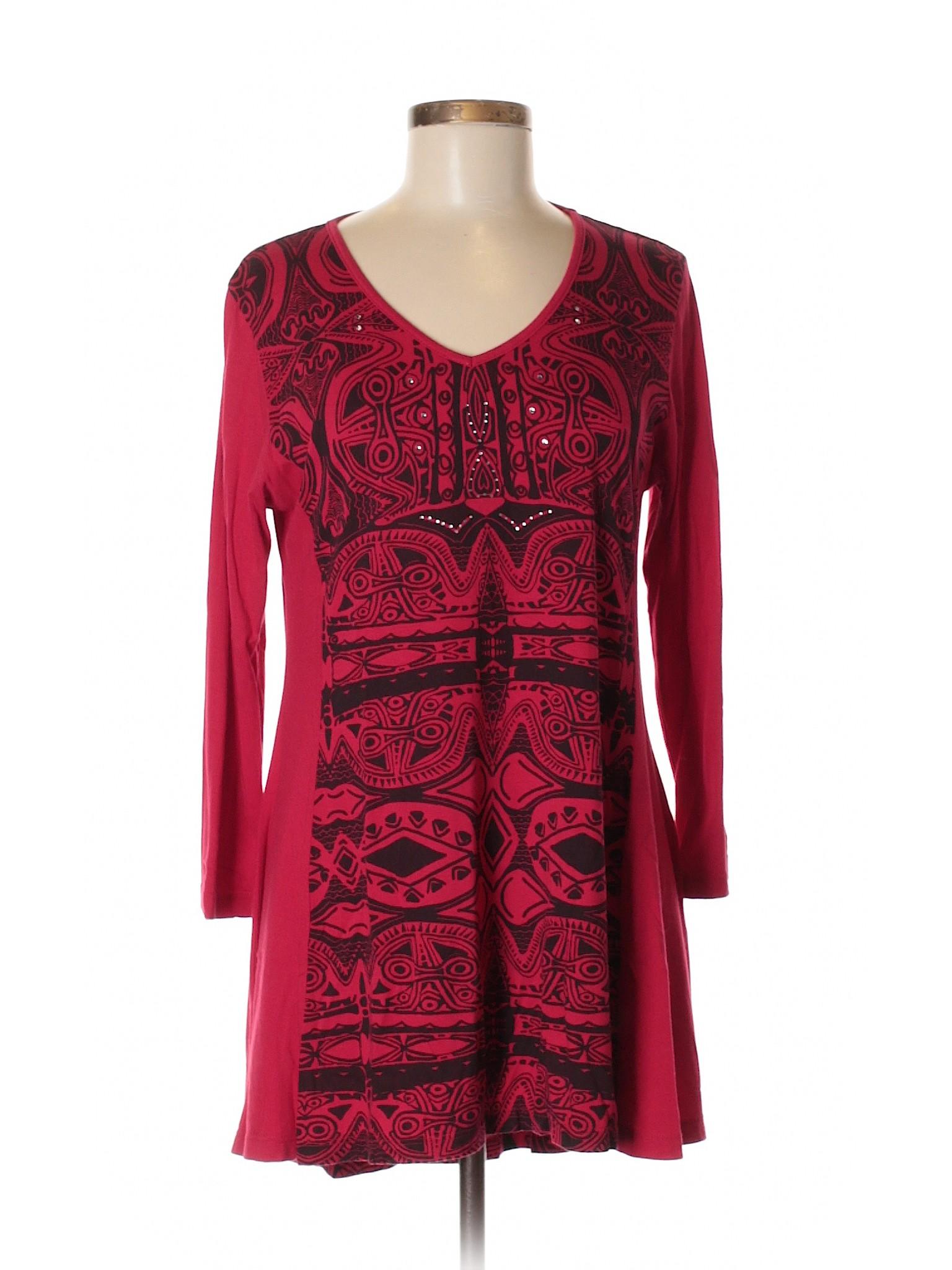 Casual Selling Dress Marie Selling Katina Katina cRqggI