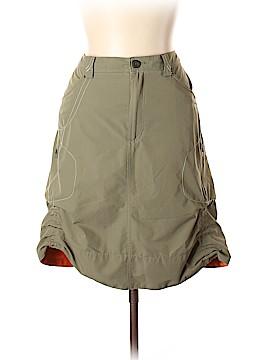 Mountain Hardwear Casual Skirt Size 10