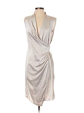 All Saints Casual Dress Size 2