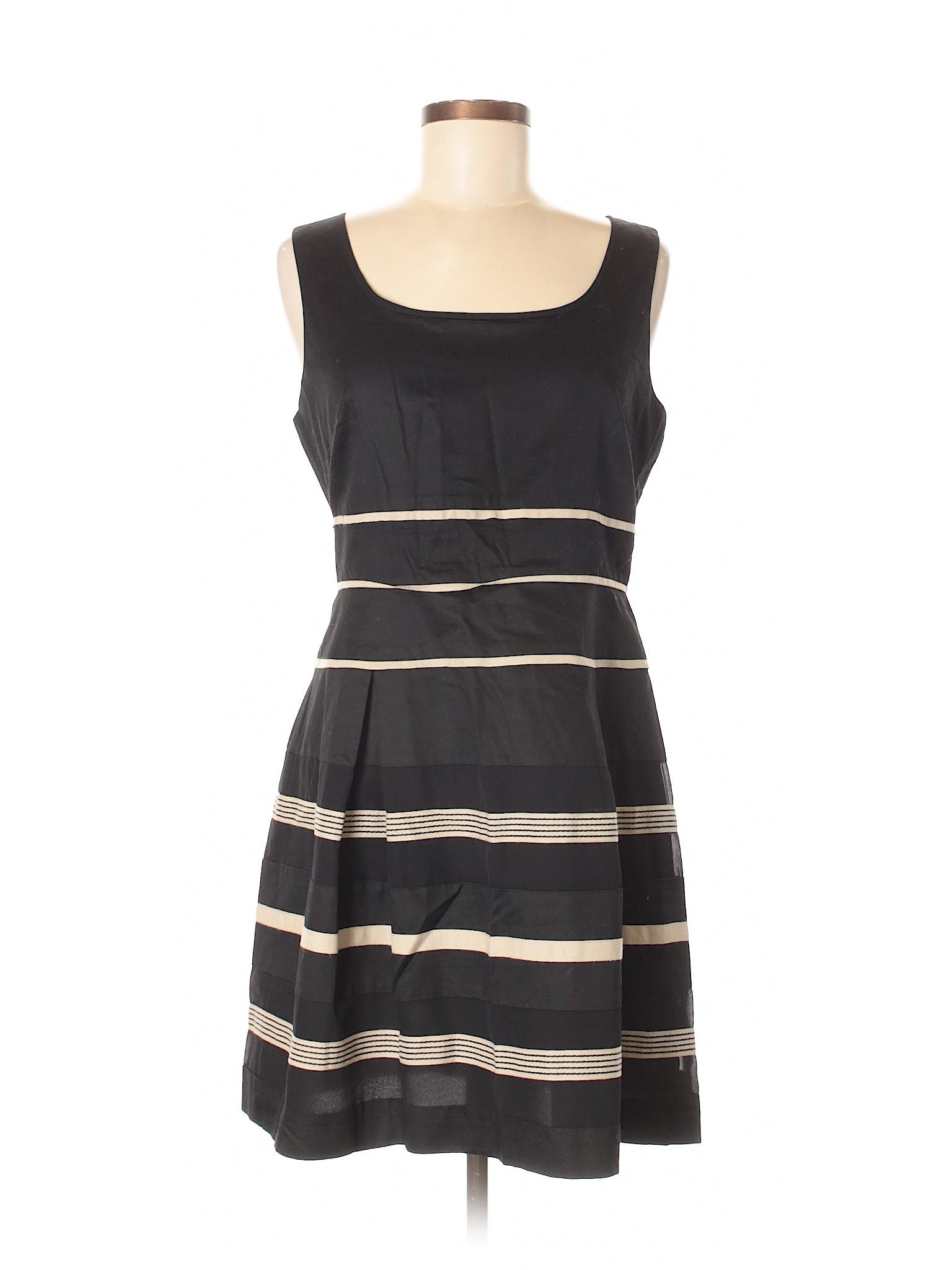 winter Casual Taylor Dress Boutique Ann 7dWqwvvA
