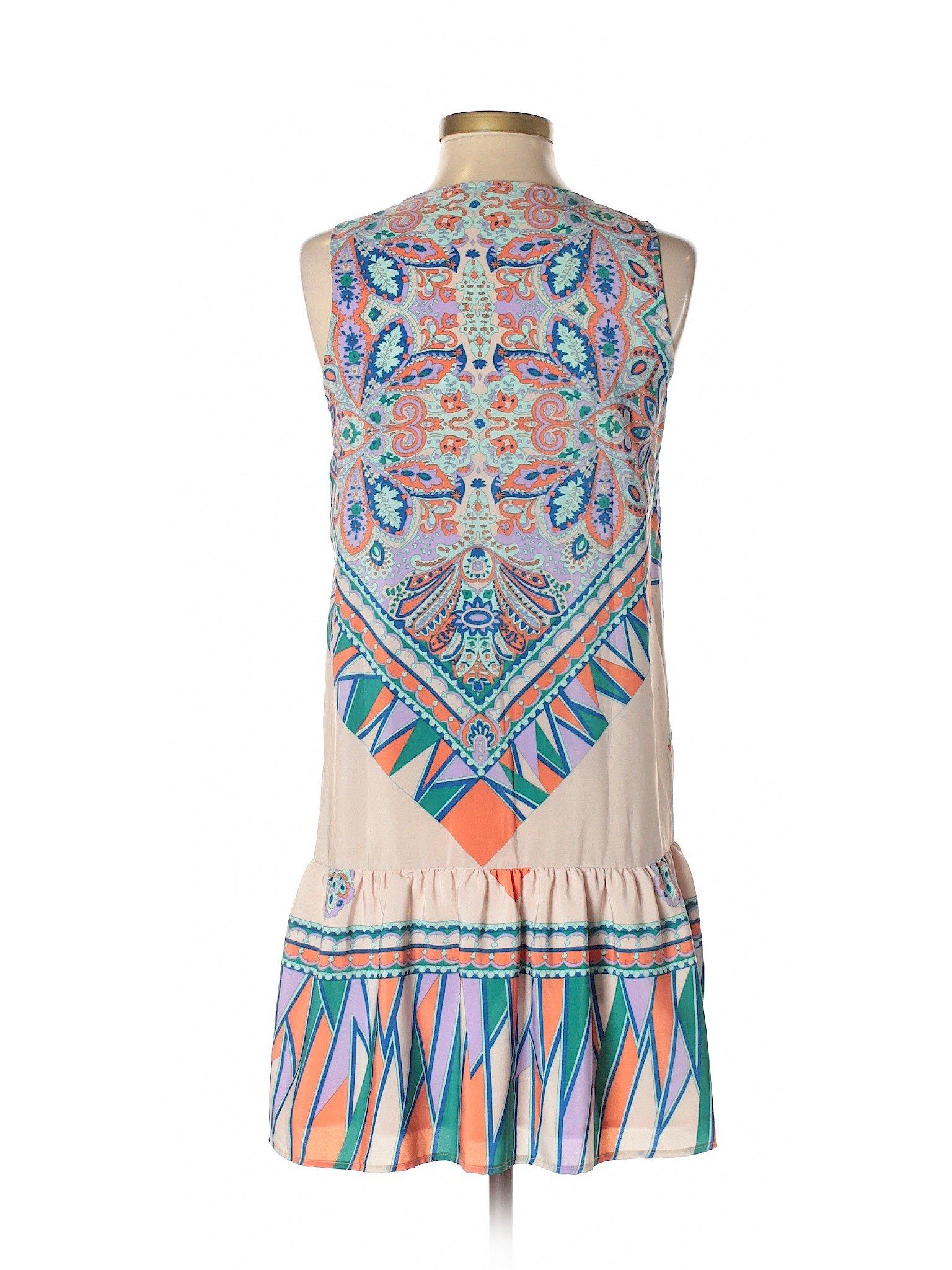 Casual Friends Winter Boutique Lovers Dress wx86qqtf
