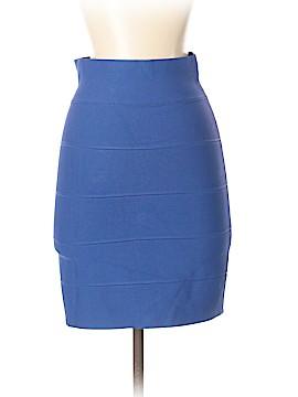 BCBGMAXAZRIA Casual Skirt Size S