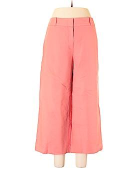 Ann Taylor LOFT Casual Pants Size 14