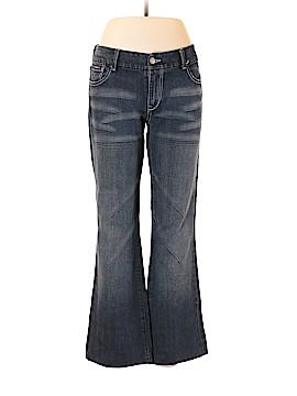 Seven7 Jeans 34 Waist