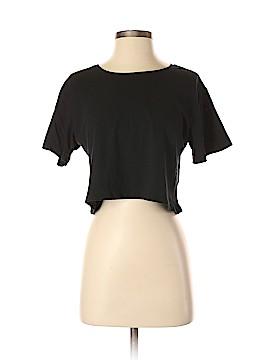 Everlane Short Sleeve T-Shirt Size S