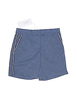 Lady Hagen Shorts Size 0