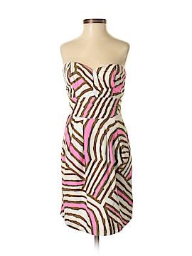 Walter by Walter Baker Casual Dress Size XS