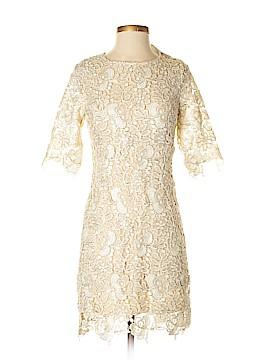 Dainty Hooligan Cocktail Dress Size S
