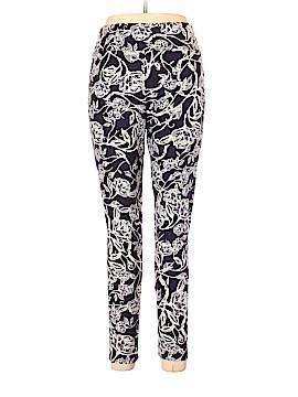 Lularoe Active Pants Size XL