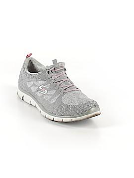 Skechers Sneakers Size 10