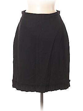 Kate Spade New York Wool Skirt Size 6