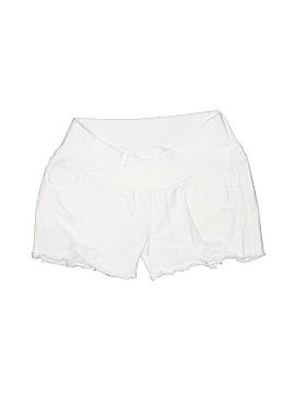 Unbranded Clothing Denim Shorts Size XXL