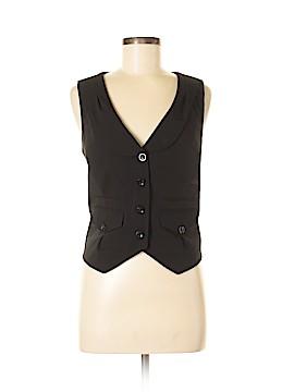 Worthington Tuxedo Vest Size M