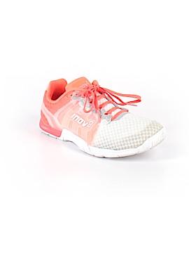 Inov-8 Sneakers Size 7 1/2