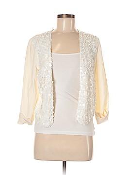 Madison Marcus Jacket Size M