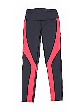 JL Active Pants Size M (Kids)
