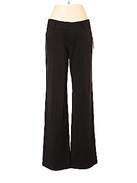 MICHAEL Michael Kors Dress Pants Size 8