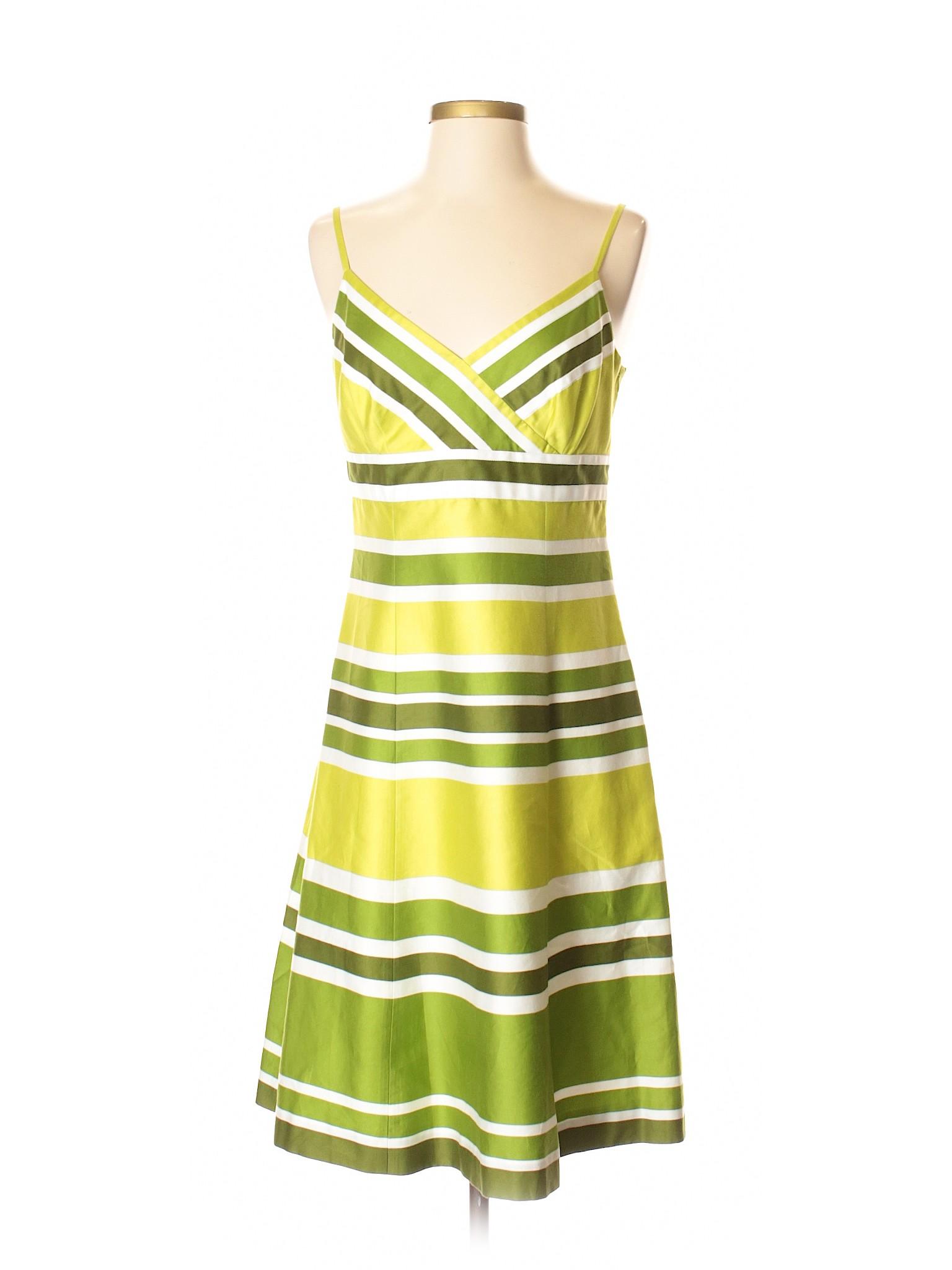 Boutique Dress Casual Taylor winter LOFT Ann BZxwTOrqB