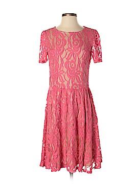 Bobeau Casual Dress Size S