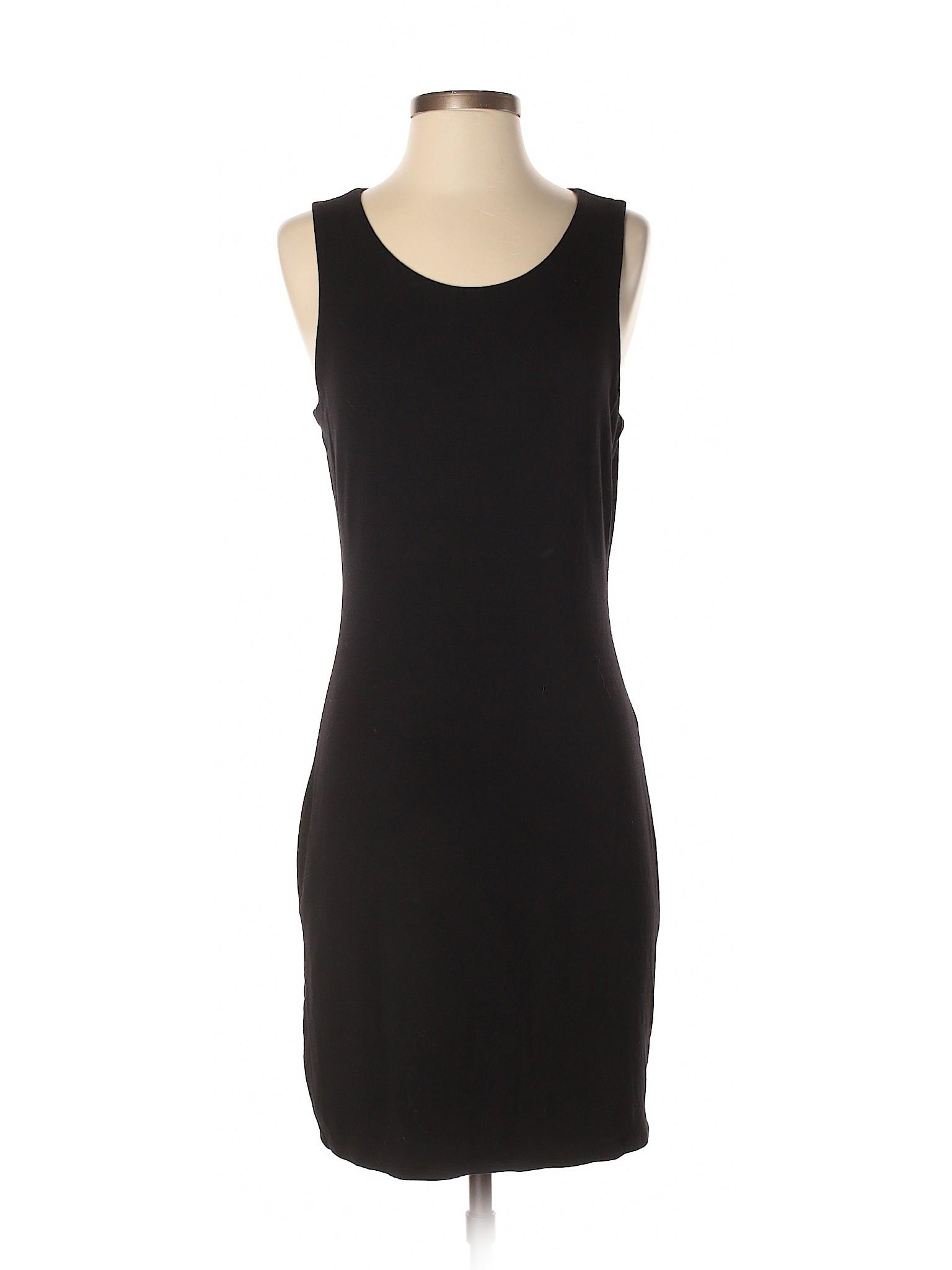 Guess Selling Casual Dress Dress Dress Guess Casual Guess Casual Selling Selling YpfUOnW