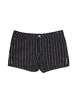 Guess Khaki Shorts 34 Waist