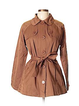 Metro Style Jacket Size L