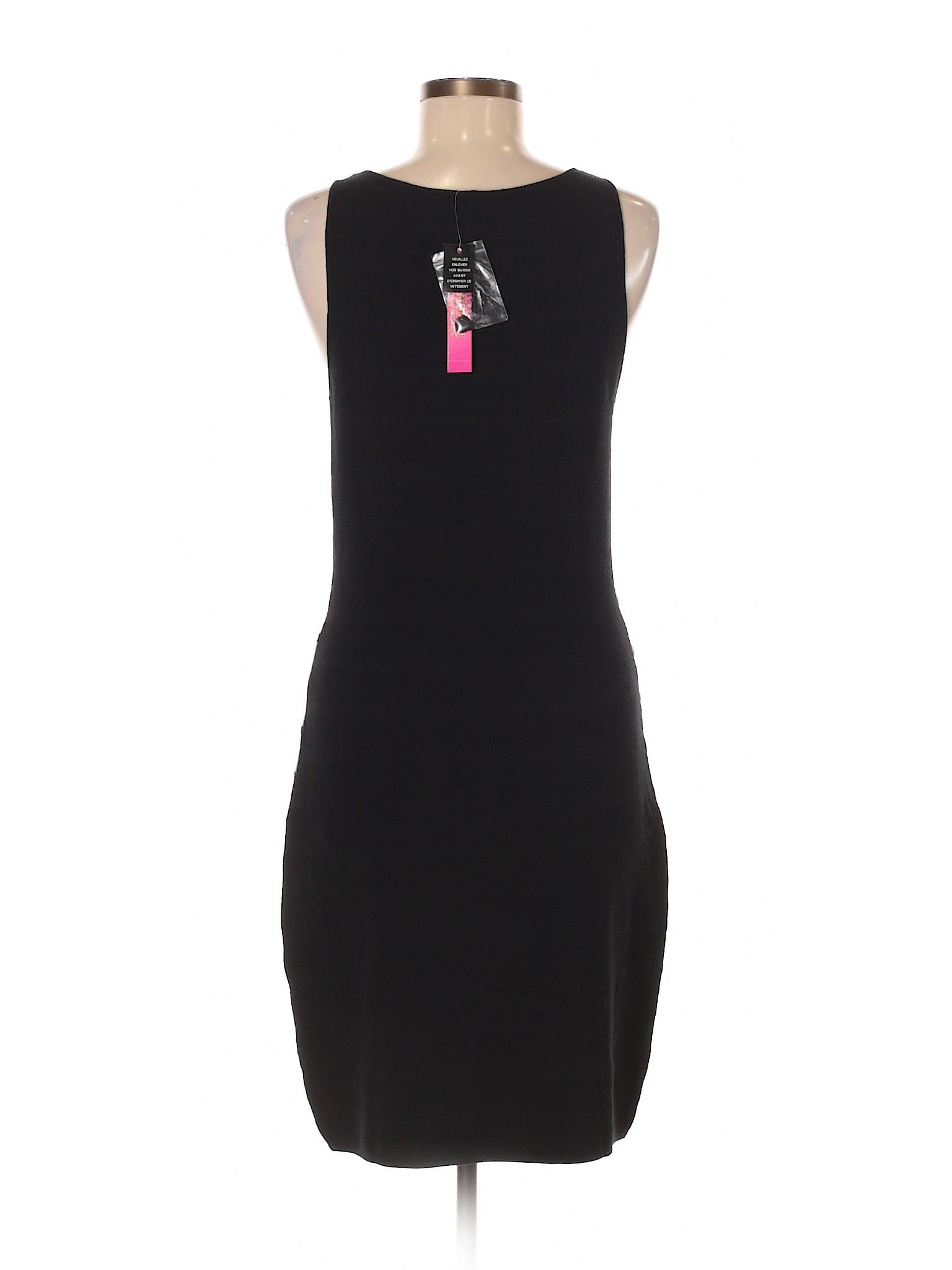 Dress winter Boutique Malandrino CATHERINE Catherine Casual wXdxtdqr6