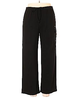 Onque Active Pants Size XL
