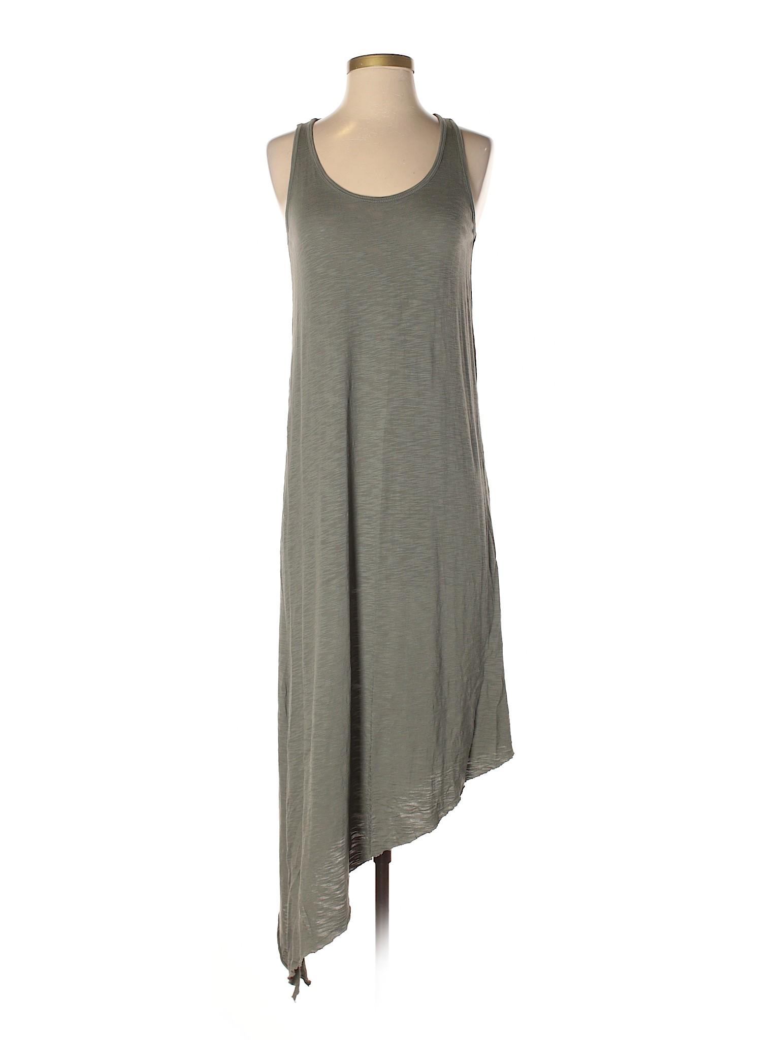 P Dress Casual Lilla winter Boutique Exq4pn