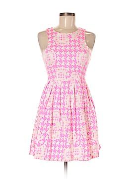 Modalistas Casual Dress Size M