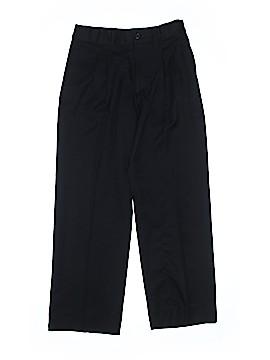 Cherokee Dress Pants Size 10