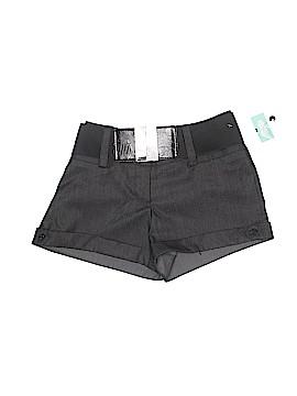 Studio Y Dressy Shorts Size 7 - 8