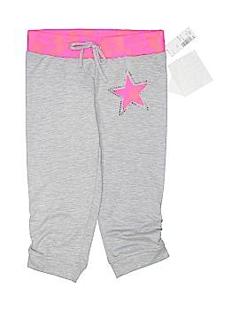 Miss Chievous Sweatpants Size M (Kids)