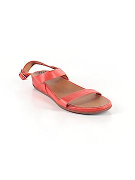 FitFlop Sandals Size 41 (EU)