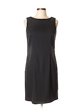 AB Studio Casual Dress Size 10